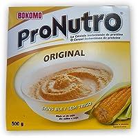 ProNutro Original (Wheat Free) - 500 gm