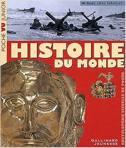 En ligne téléchargement Histoire du monde pdf, epub