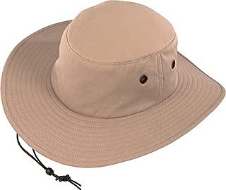 product image for Henschel Men's Booney Hat