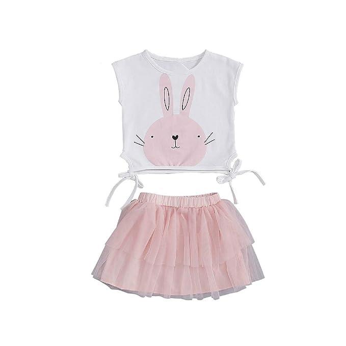 Amazon.com: MoMo - Traje de ropa para niños, para niñas ...