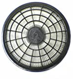 TriStar dome motor HEPA filter, Appliances for Home
