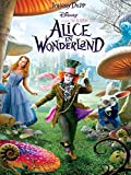 Alice in Wonderland (2010) Product Image