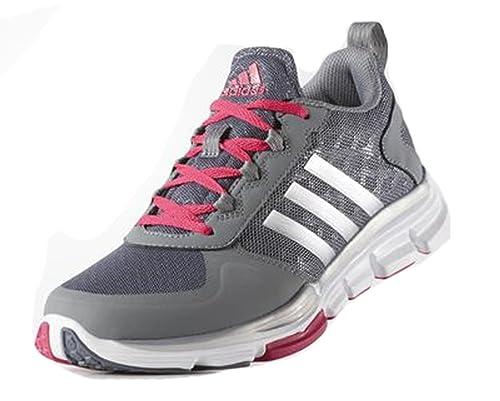 adidas performance delle velocità: le scarpe e borse