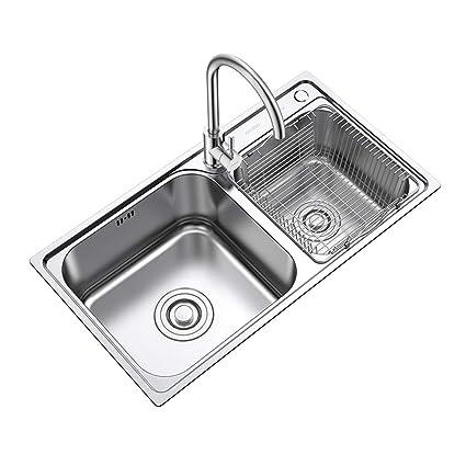 Kitchen Bar Sinks Kitchen Sink Double Sink Sink Kitchen