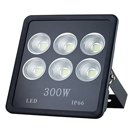 Awesome Musuger 300W Super Bright Outdoor Led Flood Lights With Fixture Wiring Database Lotapmagn4X4Andersnl