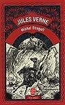 Michel Strogoff par Verne
