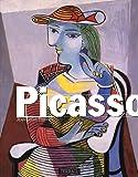 Picasso, Ferritl, Jean-Louis, 2879390885