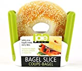 Joie Bagel Slicer by Joie