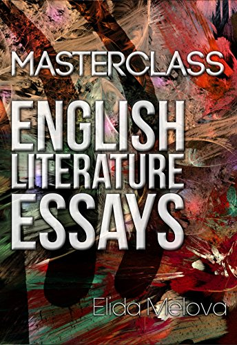 masterclass english literature essays whats donne cannot be  masterclass english literature essays whats donne cannot be undone by  melova elida