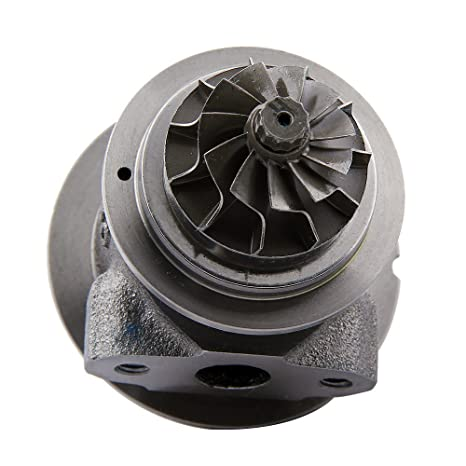 Amazon.com: Mophorn Turbocharger Cartridge CHRA Fit for Citroen Ford Peugeot 1.6L Engine Turbo Cartridge Core TD025S-06T4 Replacement Turbo Core Assembly ...