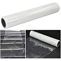 60cm x 100m rollo–lámina adhesiva pantalla protección