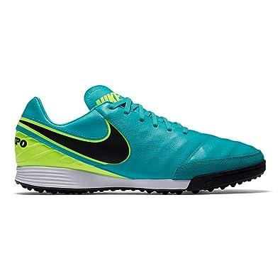 Sacs HommeEt NikeChaussures De NikeChaussures De Football l3cTKF1J