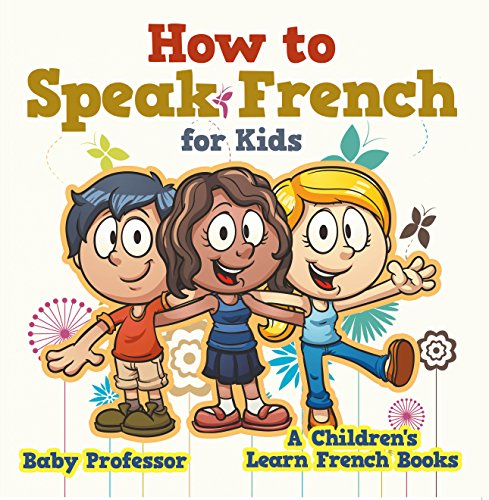 _FREE_ How To Speak French For Kids | A Children's Learn French Books. Intel proceso ofrece Download LANSING Organism nuevo