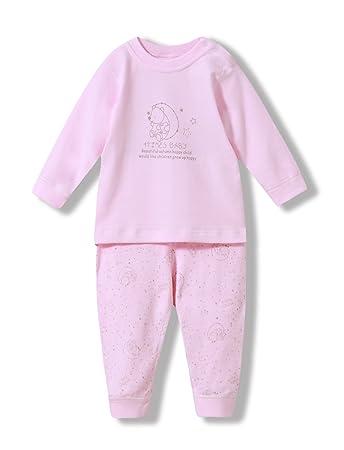 5dab0945af299 2016年最新型 子ども肌着 「iTimes」秋冬服 綿100% ナイトウェア
