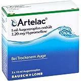 ARTELAC Augentropfen 30 ml Augentropfen