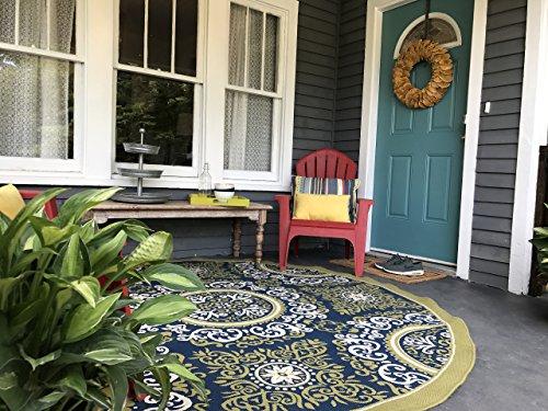 A Cozy Cottage - Quaint Cottage