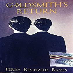 Goldsmith's Return