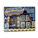 Sea-Monkeys- Night-life gems -
