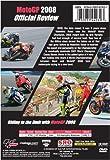 MotoGP 2008 Official Review