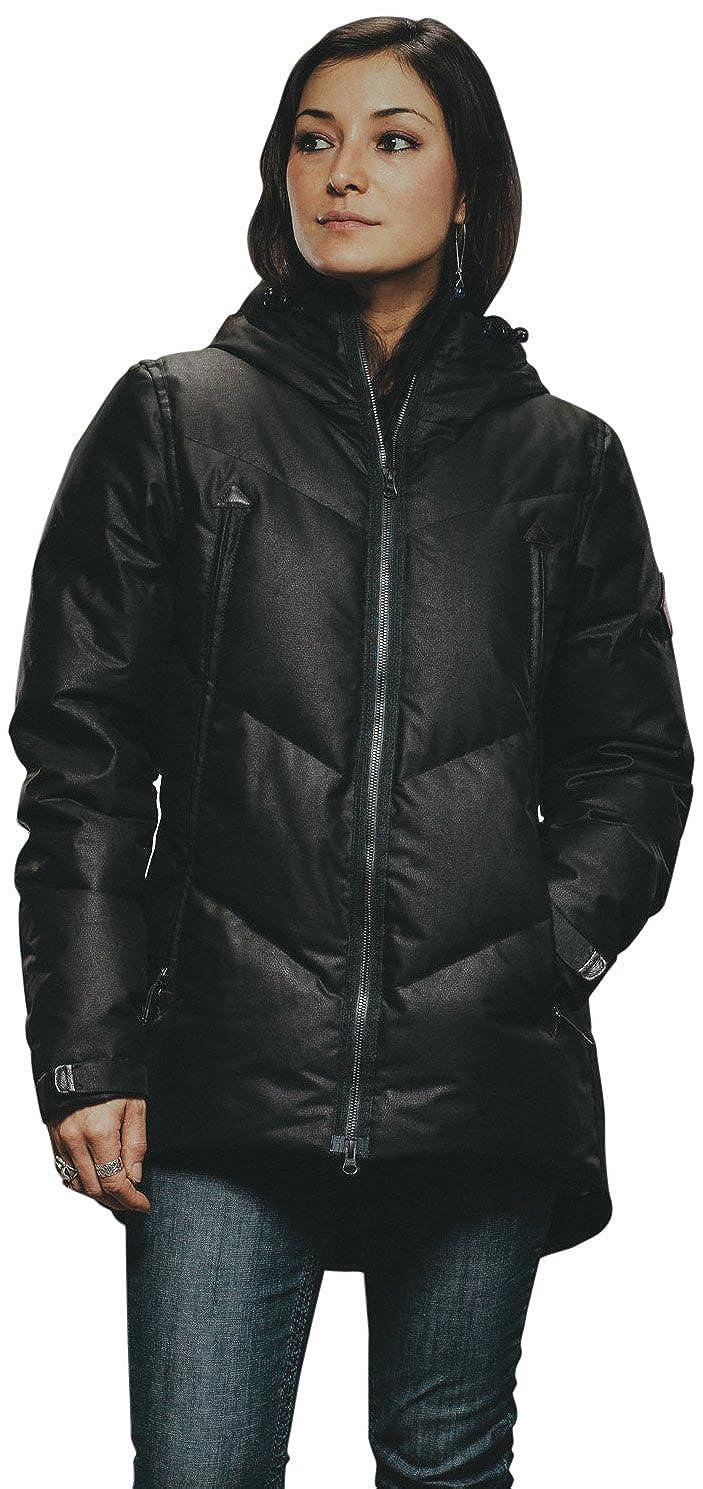 0000b2ea31f Holden Women's Estelle Down Jacket