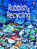 Rubbish and Recycling (Beginners) (Beginners Series)