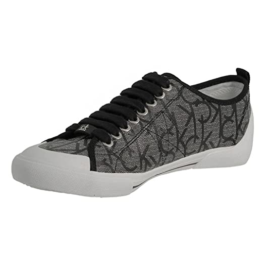 Calvin Klein Chaussures 011081 Prix Le Moins Cher Rabais Originale Pas Cher En Ligne Achats En Ligne D'origine Vente Wiki Wiki Livraison Gratuite KEqG5m