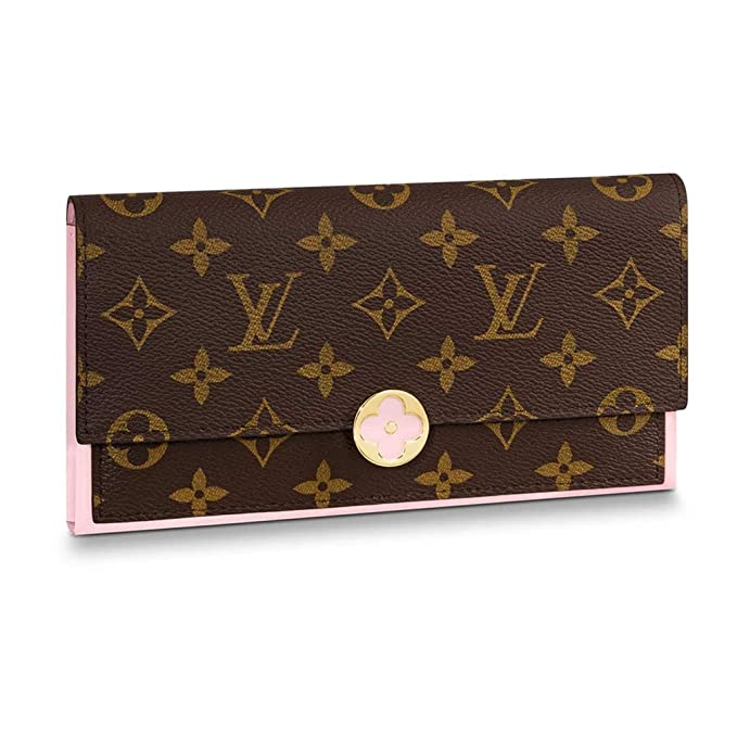 Auténtico Louis Vuitton Damier Zippy Wallet artículo: n60015 ...