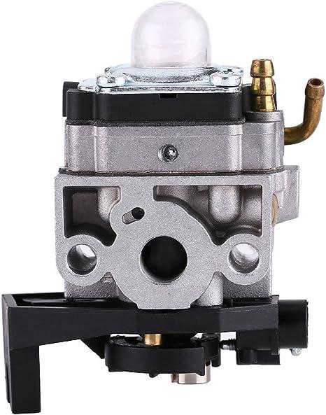 Carburatori Decespugliatori per GX25 GX35 OE# 16100-Z0H-825 Carburatore per Decespugliatore 16100-Z0H-053