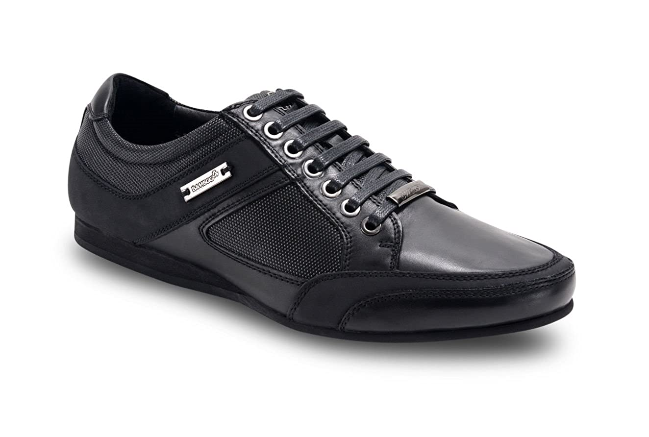 smart casual black trainers, OFF 73%,Buy!