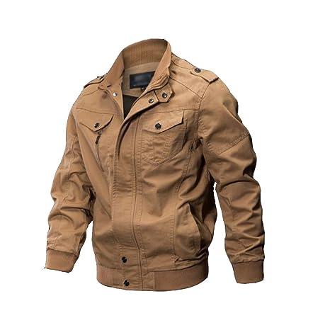 Marke Männer Jacke Frühling Herbst herren jacken 2017 Mode Mantel Stehkragen Dünne Beiläufige Stil Große Plus größe 4XL 5XL 6XL