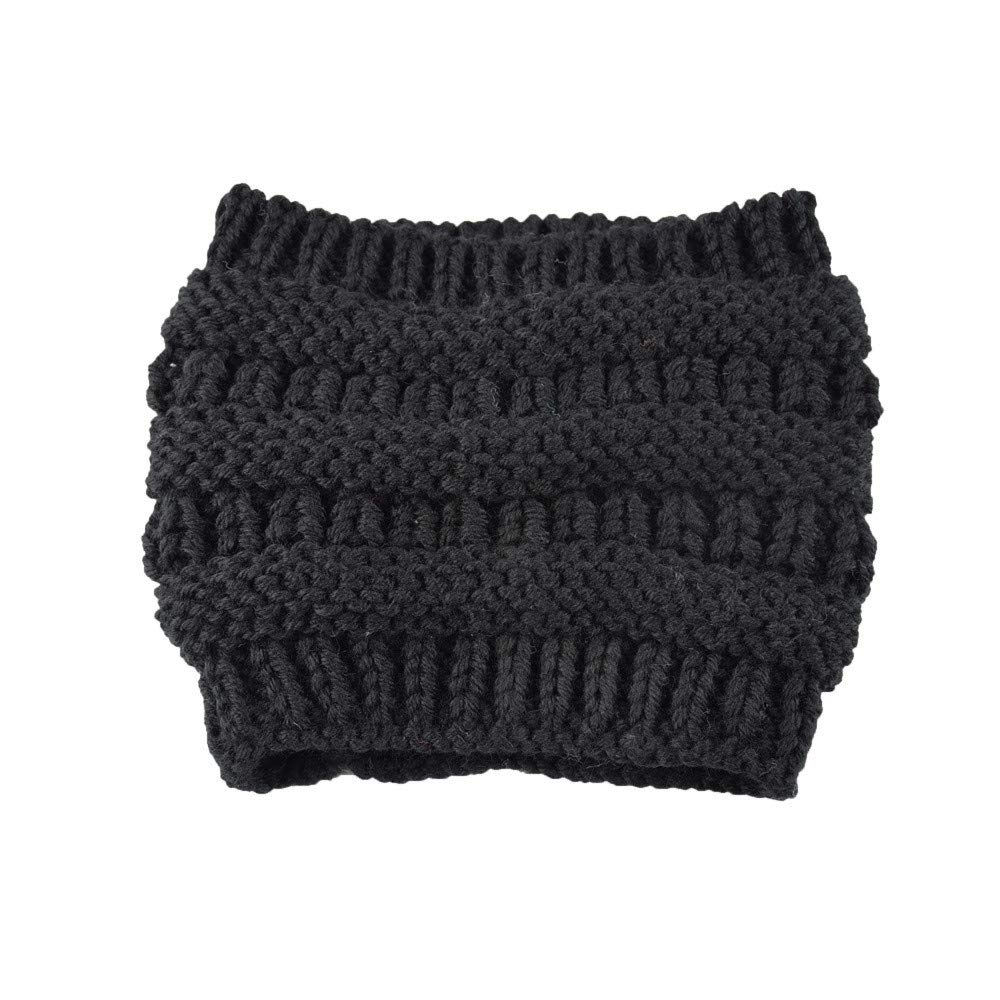 Yoyorule Winter Cap Women's...
