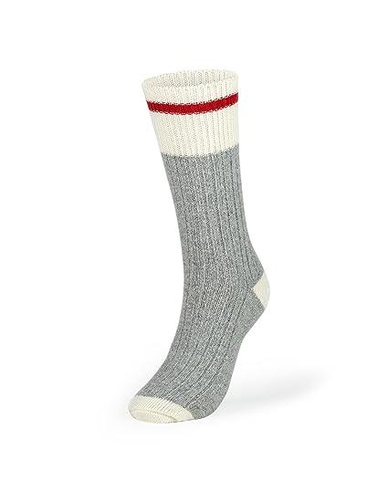 4629c851379 Kodiak - Womens Crew Socks 2 Pair Pack