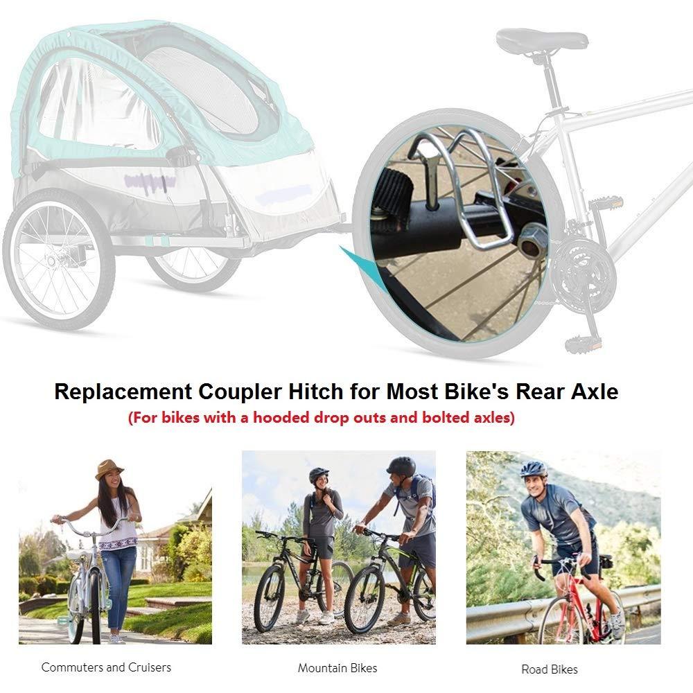 glossy Berker 28808989 Radio Touch S.1//B.3//B.7 glass polar white
