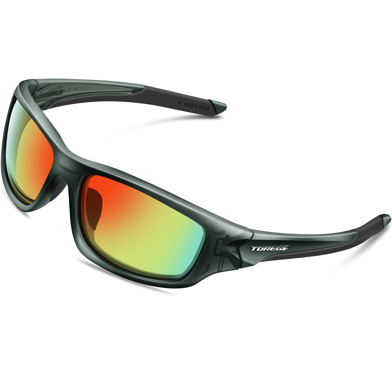 Best Fishing Sunglasses 7
