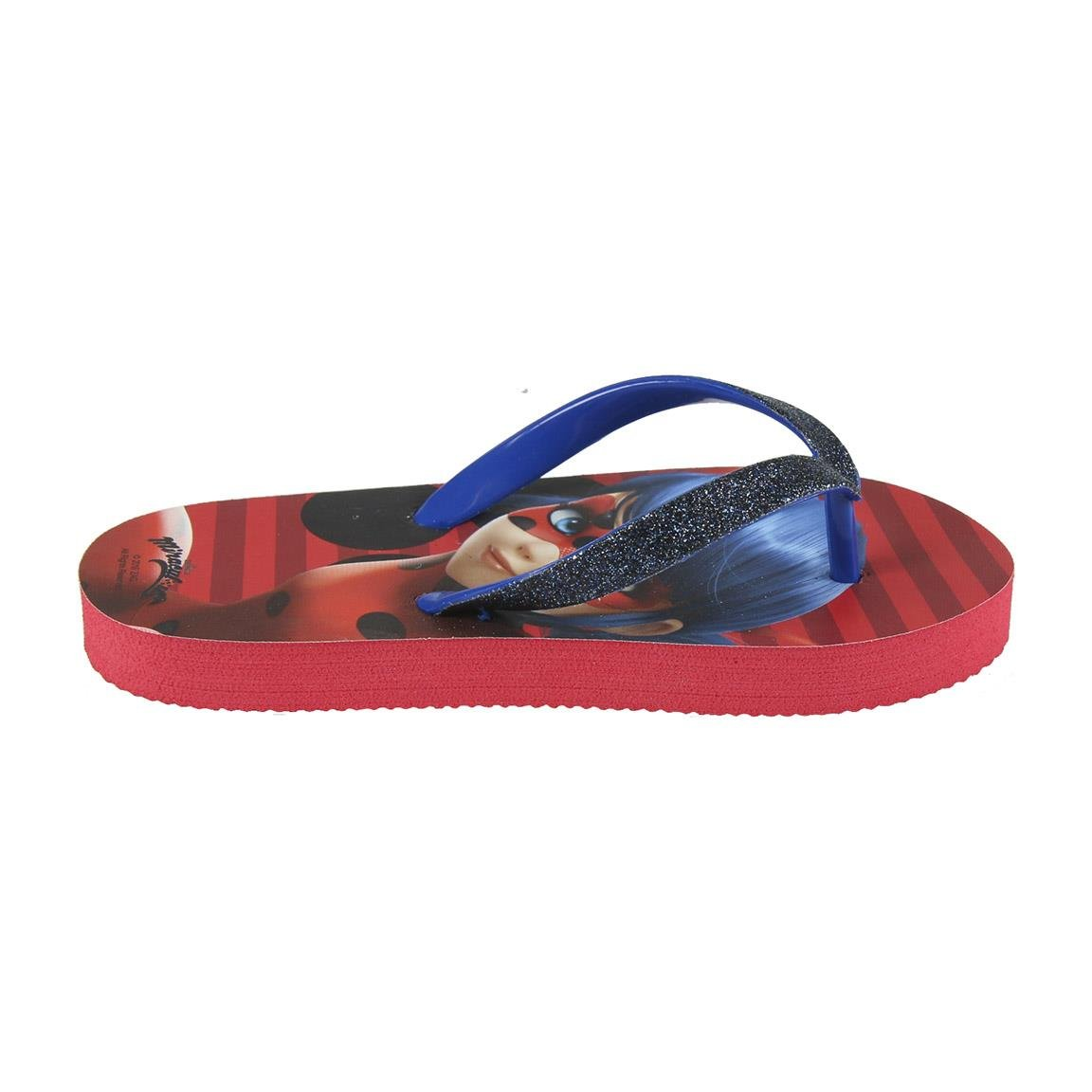 Tongs Lady Bug 0844 taille 31