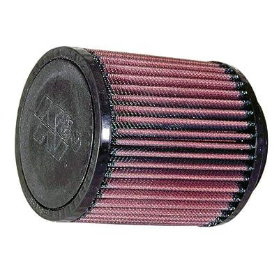 K&N Engine Air Filter: High Performance, Premium, Powersport Air Filter: 1993-2009 HONDA (TRX300X, TRX300EX) HA-3094: Automotive [5Bkhe2002690]