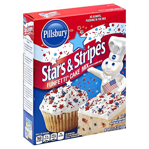 pillsbury-funfetti-stars-and-stripes-cake-mix-1525-ounce-pack-of-12