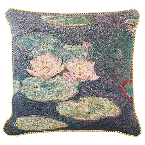 Art Tapestry Double Sided Cushion Cover 18