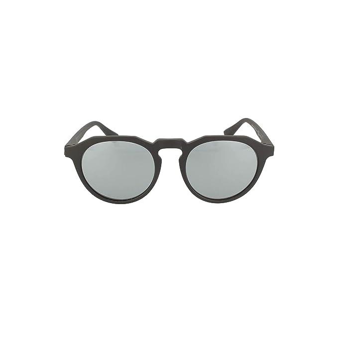 Hawkers W18TR13 WARWICK Gafas de sol Unisex: Amazon.es: Ropa ...