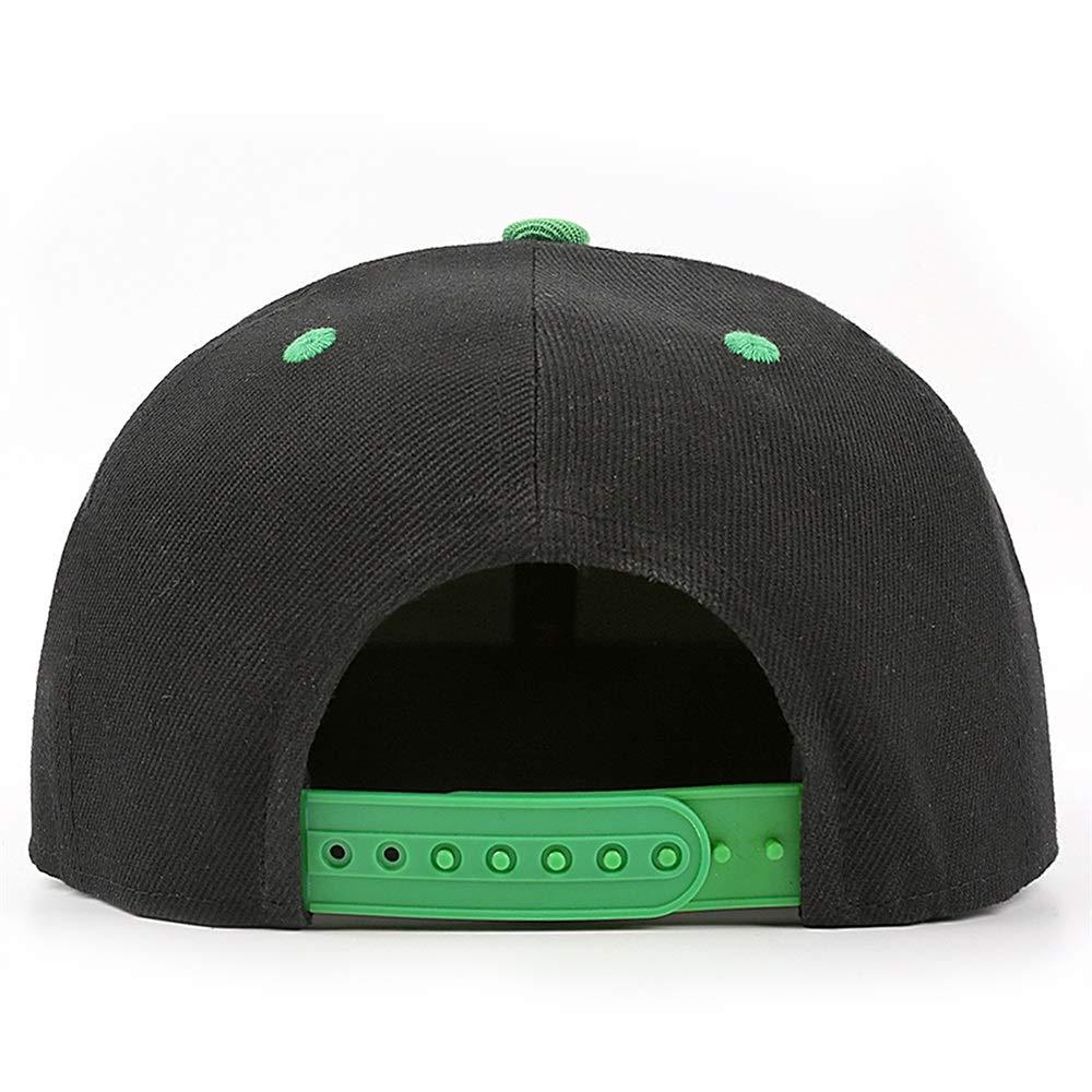 All Cotton Dad Cap Mazda-Logo Snapback Custom Hats