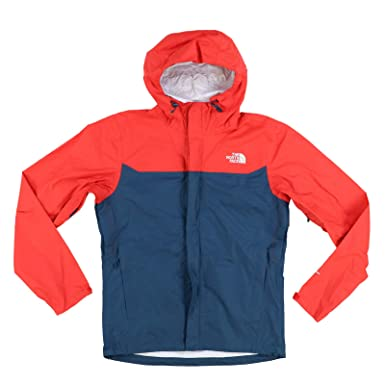 5ccd5b22d3 The North Face Men s Venture Jacket at Amazon Men s Clothing store