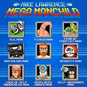 Strip Monopoly de Mike Lawrence en Amazon Music - Amazon.es