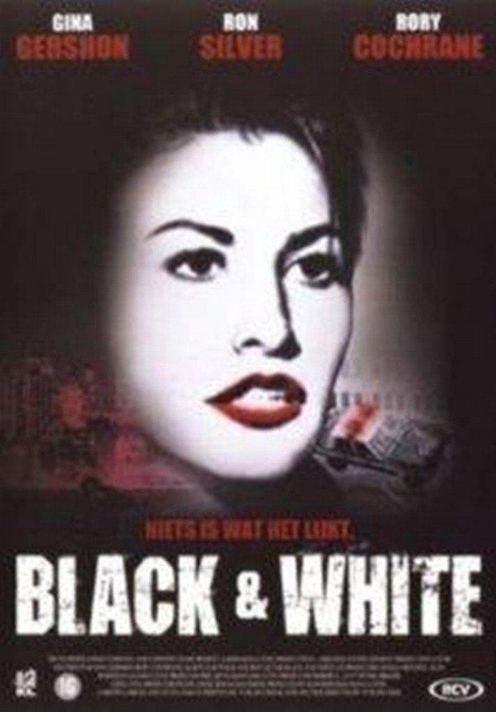 Doble Filo / Black and White 1999 Black & White Origen ...