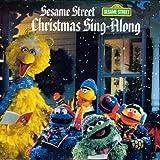 Sesame Street: Sesame Street Christmas Sing-Along