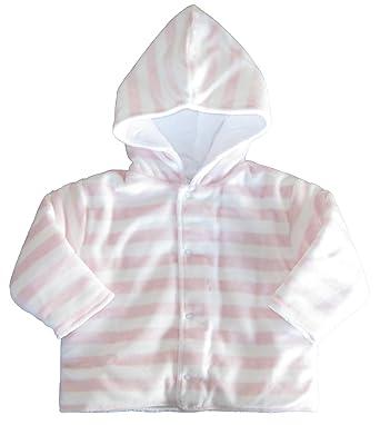 408fca32cb75 Amazon.com  Kissy Kissy Baby-Girls Infant Jungle Menagerie VELOUR ...