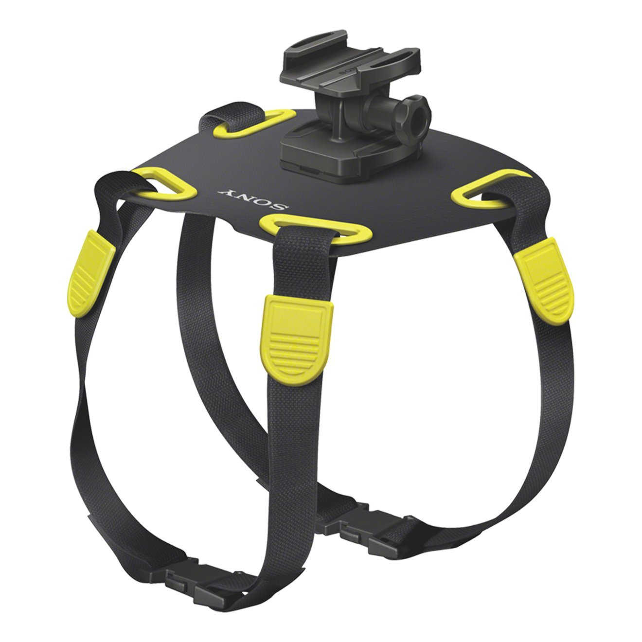 Sony AKADMI Action Dog Harness for Camera