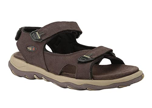b10a096a87f5 Woodland Men s Sandals  Buy Online at Low Prices in India - Amazon.in