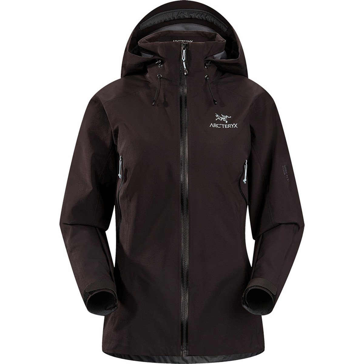 496735c922 Amazon.com  Arc teryx Beta AR Jacket - Women s Black