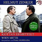 Wien Mitte (Kottan ermittelt) | Helmut Zenker