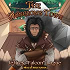 The Dungeon's Town: The Slime Dungeon Chronicles, Book 2 Hörbuch von Jeffrey